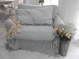 Comfy Chair For Bedroom Simply Me One Big Comfy Chair