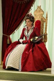 330 best ouat images on pinterest costume ideas once upon a