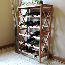 Kitchen Cabinet Inserts Storage Wine Storage Cabinet Inserts Rack Insert Easy Upgrades Kitchen