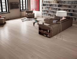modern home interior design wood floor color trends 2016 home