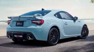 subaru brz stanced subaru brz wallpaper 1920x1080 2016 subaru brz wallpaper