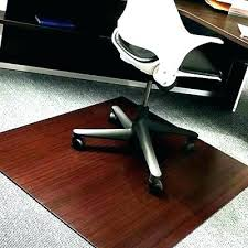 desk chair carpet protector office chair carpet office chair floor mats wondrous desk floor mat