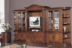 file cabinet tv stand file cabinet tv stands designs ideas and decors best cabinet tv