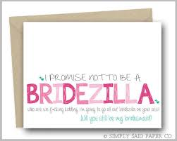 bridesmaid invitations template stunning bridesmaid template pictures inspiration exle resume