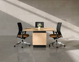 Small Boardroom Table Conference Boardroom Business Office Furniture Arizona Total