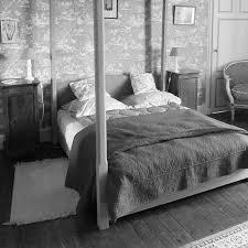 chambres hotes gers château de charme gîte de charme vic fezensac gers 32