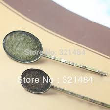 best bobby pins compare prices on best bobby pins online shopping buy low price