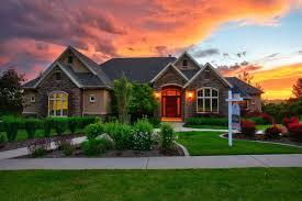 mark wilkinson luxury homes utahluxury homes utah