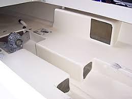 Banister Marine Banister Marine Fuel Tanks