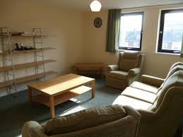 2 bed flat to rent st pauls square carlisle ca1 u2013 now let the