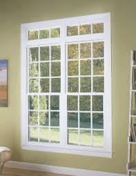 American Home Design Replacement Windows Garden Windows Temecula Window Installation Oc Home Remodeling