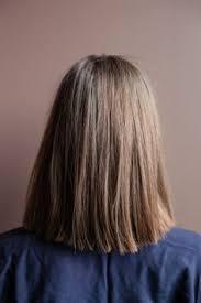 clip snip hair styles snip snip jordanmaunder got a fresh cut just a trim