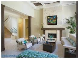 Florida Style Living Room Furniture Florida Style Furniture Wyskytech