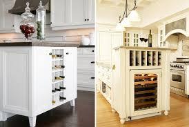 7 kitchen island 10 great kitchen island designs fitzgerald kitchens