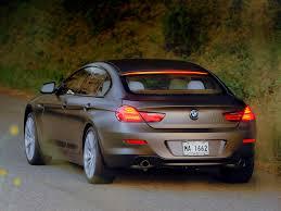 2012 bmw 640i gran coupe bmw 640i gran coupe usa f06 2012 bmw 640i gran coupe usa f06 2012