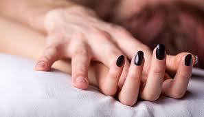 saran seksolog bila wanita tak puas saat berhubungan intim gaya