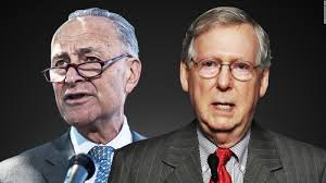 here u0027s how senators plan to vote on supreme court nominee neil
