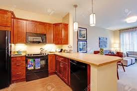 Open Plan Kitchen Ideas Floor Plan Living Room And Kitchen Cool Gallery Ideas Has Open