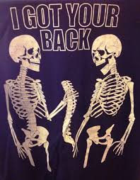 all about chiropractic and its treatments chiropractic humor