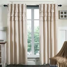 kitchen curtain ideas modern cambridge buy country curtains u0026 farmhouse style decor free shipping