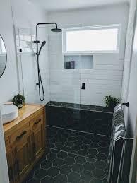 diy bathroom storage baskets renovation remodel vanity plans