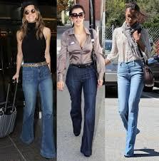 High Waist Bell Bottom Jeans 57 Best Bell Bottom Blues Images On Pinterest Wide Legs Style