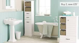 amazing of next bathroom cabinet baroque kohler medicine cabinets