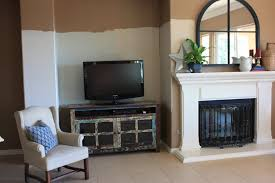 small living room sets beautiful small living room set images room design ideas