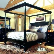 Princess Canopy Bed Frame Princess Canopy Bed Princess Canopy Bed Size
