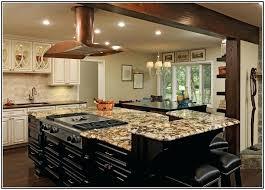granite top kitchen island with seating granite top kitchen island with seating ideas resplendent kitchen