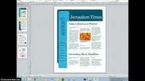 microsoft publisher resume templates resume template microsoft word tri fold brochure templates with 81 extraordinary templates for microsoft word resume template