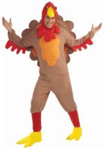 Ostrich Halloween Costume Child Inflatable Ostrich Rider Costume Funny Kids Costumes