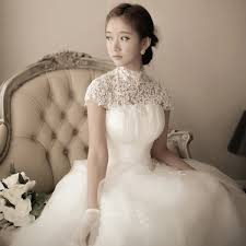 image result for wedding gowns in uganda my favourites