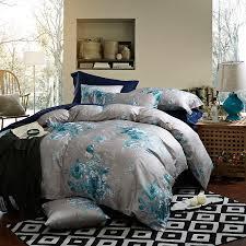 aliexpress com buy chausub quality satin egyptian cotton bedding
