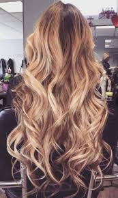 140 best long hair images on pinterest long hair hair and