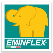 materasso perfecto eminflex opinioni eminflex opinioni e recensioni sui materassi della eminflex