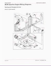 car application diagrams audiocontrol brilliant stereo wiring