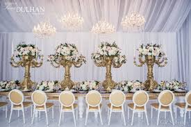wedding backdrop mississauga wedding decorators toronto gps decors