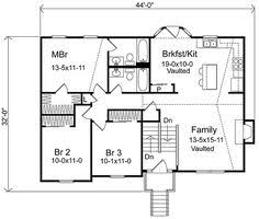 tri level home plans designs 1970s split level house plans split level house plan 26040sd