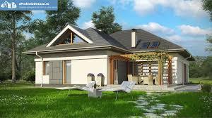 House Designs Ireland Dormer 3 Dormer House Plans Webbkyrkan Com Webbkyrkan Com