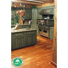 29 best flooring images on architecture flooring and
