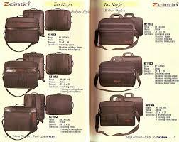 membuat iklan tas produksi tas laptop tas kerja iklan gratis