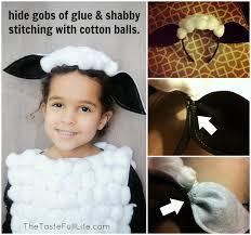 best 25 nativity costumes ideas on pinterest shepherd costume