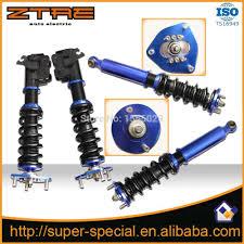 nissan armada air shocks high quality shocks nissan promotion shop for high quality