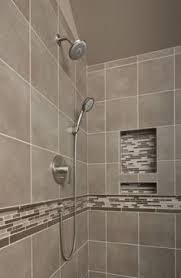 Bathroom Shower Tiles Best Bathroom Shower Tile Ideas Bath Decors