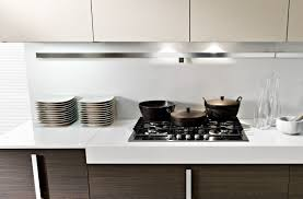 magika kitchen from pedini karmatrendz