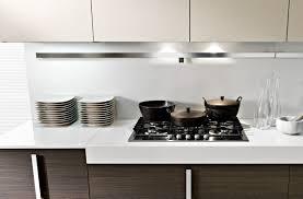 Kitchen Design Trends 2014 The Magika Kitchen From Pedini Karmatrendz