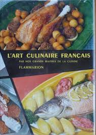 editeur livre cuisine les livres de cuisine de maman l culinaire français