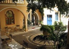 mediterrane wohnzimmer inspirierend mediterrane einrichtung wohnzimmer beautiful