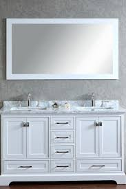 bathroom sink bathroom sink drain modern bathroom sinks spring